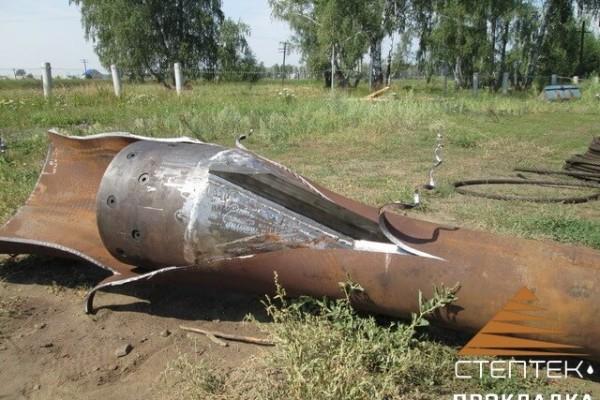 nozh-dlya-razrushitelya-trubFE3B1ED4-667C-1708-C6B8-751DEAFD4911.jpg