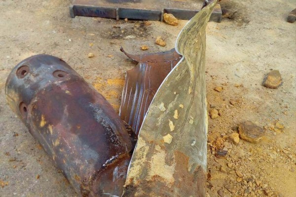 razrushenie-stalnoy-truby40F33958-59DC-631B-517B-4BF9B7FAEB6D.jpg