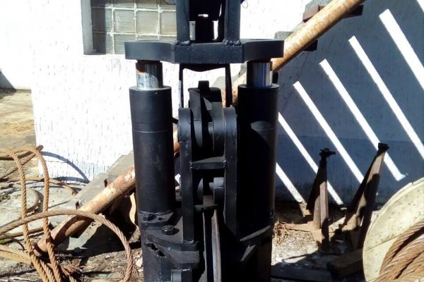 razrushitel-trub-120-tonn69E8154C-7F35-B5C7-7050-4C1856496709.jpg