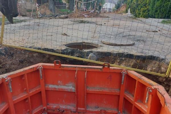 remont-kanalizacii-diametrom-225-mm-s-pomoshchyu-razrushitelya-trub5CB5A4EC-09C7-F1E8-90A9-2712545D5F91.jpg