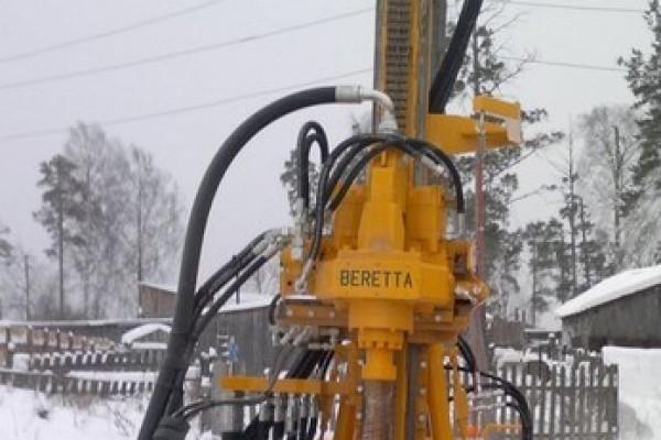 beretta-t26-5FFA2F6BE-39AA-822D-BCEC-79E996E989DA.jpg